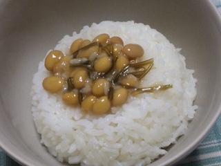 6月食いしん坊02.jpg