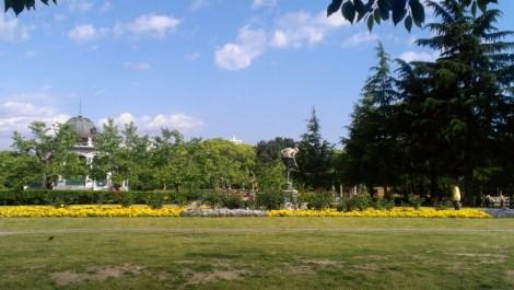 鶴舞公園3 - コピー.jpg
