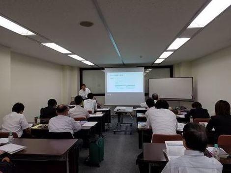 会議室② - コピー - コピー.jpg