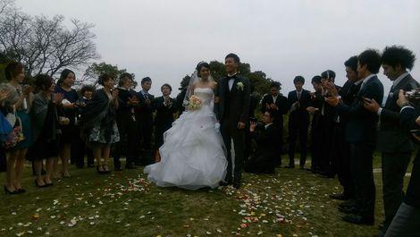 結婚式.jpg