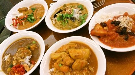 foodpic6172507.jpg